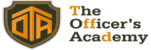 The Officer's Academy | Best BPSC Coaching in Patna